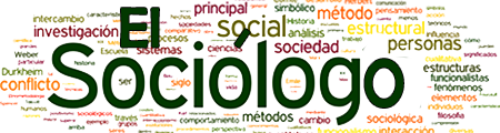 El Sociólogo